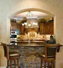 tuscan kitchen decor ideas tuscan kitchen colors large size of kitchen paint colors modern