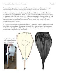 spirit halloween youtube 4 legged stilt spirit halloween costume tutorial as seen on