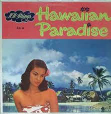 hawaiian photo album 101 strings in a hawaiian paradise vinyl lp album at discogs