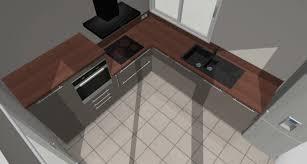 logiciel conception cuisine 3d alinea cuisine 3d