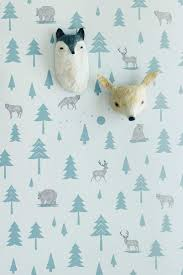 the 25 best quirky wallpaper ideas on pinterest interiors
