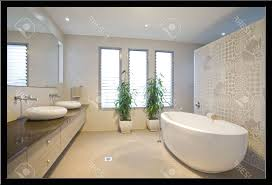 badfliesen modern modern attraktiv auf dekoideen fur ihr zuhause in braun bitmooninfo 9