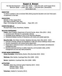 Health Care Aide Resume Sample by Example Investment Banking Resume Page 1 Resume Examples