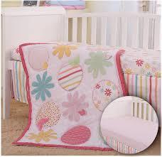 baby schlafzimmer set 4 stücke krippe infant zimmer kinder baby schlafzimmer set