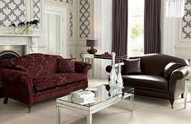 Marks And Spencer Living Room Furniture Wallpaper House To Home