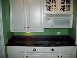 Types Of Kitchens Types Of Kitchen Counters Different Types Of Counter Or Platform