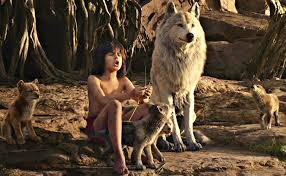 box office 3rd tuesday jungle book stays steady koimoi