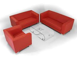 einzelsessel leder preisvergleich relaxsessel rot fernsehsessel relaxsessel liege sessel denver
