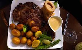 cuisine de qualit torchon de cuisine de qualite cheap mille wax with torchon de