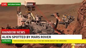 Breaking News Meme Generator - breaking news generator 123ict 123ict