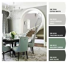 245 best paint images on pinterest french grey grey paint