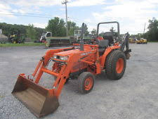 Good Condition Craigslist Used Farm Tractors Kubota Tractor 4x4 Ebay