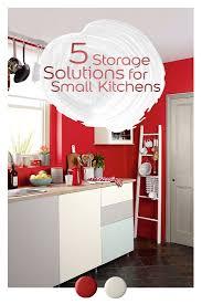 8 best sola kitchens larder cabinets images on pinterest