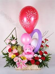 congratulations flowers 11 best new born baby images on florists flower shops
