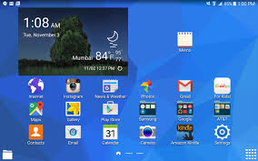 how to update apps android how do i update apps on my android tablet ask dave