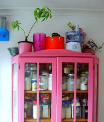 spice cabinets for kitchen spice storage in a small kitchen handmade with joy