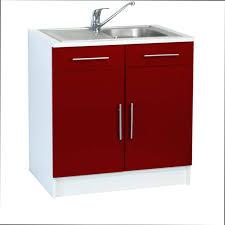 meuble evier cuisine ikea evier cuisine meuble evier cuisine ikea meuble sous evier