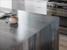 kitchen design your own kitchen kitchen cabinets butcher block