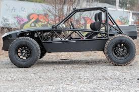baja buggy street legal exomotive us manufacturer of exocars u0026 kit cars exocet off road