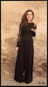 plus size womens jumpsuits plus size jumpsuit cocktail dress sleeve dress black