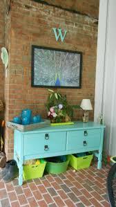 Side Porch Designs 21 Best Porch Railings And Posts Images On Pinterest Porch Ideas