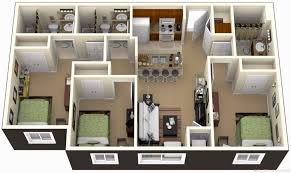 4 bedrooms apartments for rent 4 bedroom townhomes for rent 4 awesome 4 bedroom apartments for