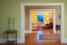 home interior paint color schemes memes u2013 home mployment