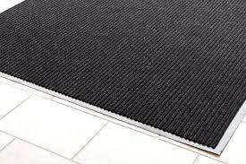 Door Runner Rug Plastic Door Mat Material Decoration Blue Runner Rug Quality