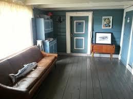 des vers dans la cuisine le comptoir vers la cuisine picture of friisgarden bokkafe