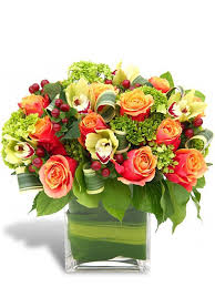 best flower delivery best sellers archives flowermart florist flowers delivered
