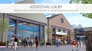 mcarthurglen designer outlet a day shopping at mcarthurglen designer outlet iow tours ltd