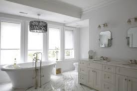 Kohler Vanity Lights Ceiling Mount Bathroom Vanity Light Home Lighting Design
