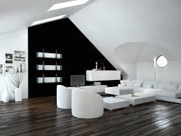 Wohnzimmer Einrichten Taupe Wohnzimmer Einrichten Farben Versammeln Uncategorized