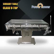 large dog grooming table medical equipment pet grooming table for large dogs veterinary