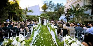 wedding los angeles ca vibiana weddings get prices for wedding venues in los angeles ca