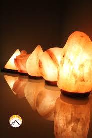 himalayan salt l 100 lbs himalayan natural salt l 4 6 lbs 100 pure himalayan salt products