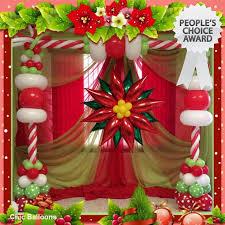 417 best balloon decor images on balloon decorations