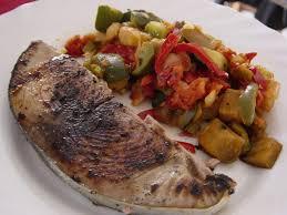 cuisine moderne recette déco cuisine moderne recette 31 nimes cuisine moderne grise et