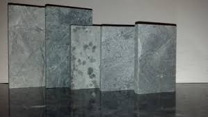 Soapstone Tile For Sale Soapstone Soapstone Sinks Soapstone Counter Tops And Large
