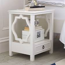 best 25 white bedside drawers ideas on pinterest night table