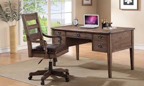 harrison flats half pedestal desk haynes furniture virginia u0027s