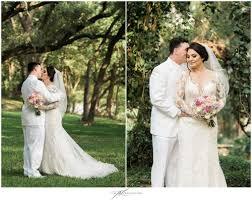 san antonio photographers wedding planning tips the pk photographs san antonio wedding