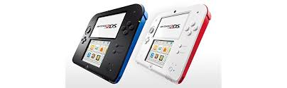ds legend of zelda pouch amazon deal black friday nintendo handheld console 2ds black blue amazon co uk pc