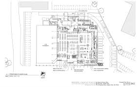 Pharmacy Floor Plans by Chagrin Falls Oh Heinen U0027s Presents Plans