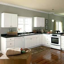 Home Depot Kitchen Cabinet Handles by Minimalist Kitchen Cabinet U2013 Sequimsewingcenter Com