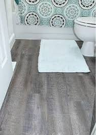 diy bathroom flooring ideas easy diy bathroom flooring renovation budget bathroom remodel