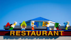 is legoland open on thanksgiving market restaurant at legoland resort florida