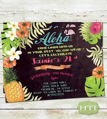 Invatations 212 Best Birthday Invitations Stationery Images On Pinterest