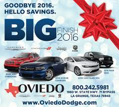 oviedo chrysler jeep dodge ram fiat new dodge jeep fiat