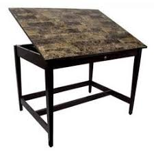 36 by 48 table dining table 36 48 30 h